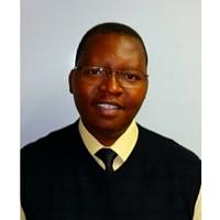 Alfred-Msomi-TAU