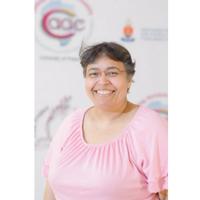 Dr.-Alecia-Samuels