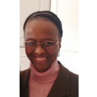 Dr.-Drusilla-Yekela