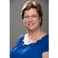 Dr.-Santisa-Viljoen