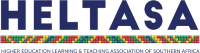 Heltasa_Logo