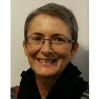 Prof-Lindsay-Clowes