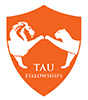 TAU Fellowships Logo